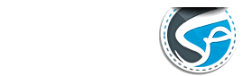 صمملي لبرمجة و تصميم المواقع | Sammly SEO web design